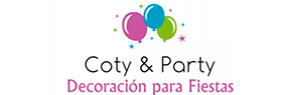 Coty & Party